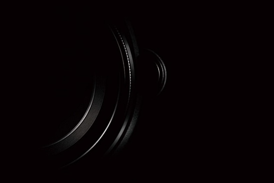 samsung-nx1-lens-teaser Samsung NX1 teaser reveals September 15 announcement date Rumors