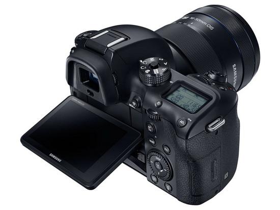 samsung-nx1-release-date Samsung NX1 mirrorless camera launched at Photokina 2014 News and Reviews