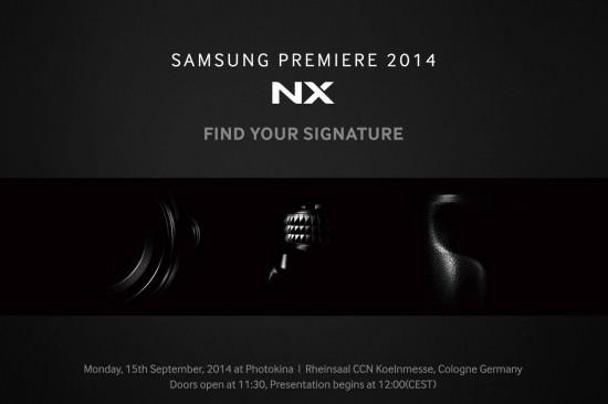 samsung-nx1-rumors New Samsung NX1 rumors point at an amazing mirrorless camera Rumors