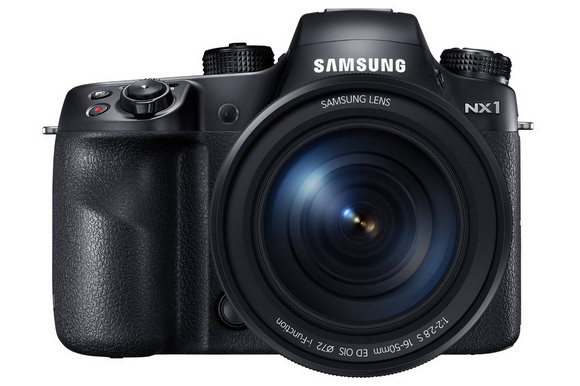 samsung-nx1 Nikon buys Samsung mirrorless technology, source says Rumors