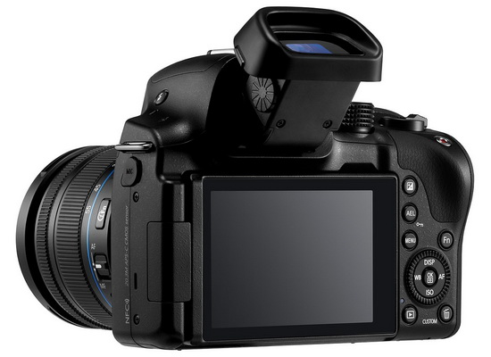 samsung-nx30 More Samsung NX1 mirrorless camera specs show up online Rumors