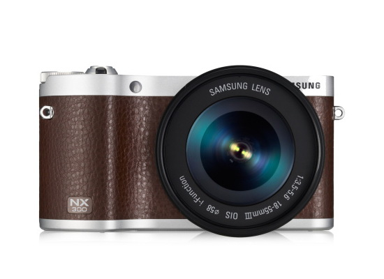 samsung-nx300-firmware-update-1.20 Samsung NX300 firmware update 1.20 released for download News and Reviews