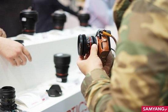 samyang-12mm-as-umc Samyang 35mm f/1.4 lens and others coming on April 28 Rumors