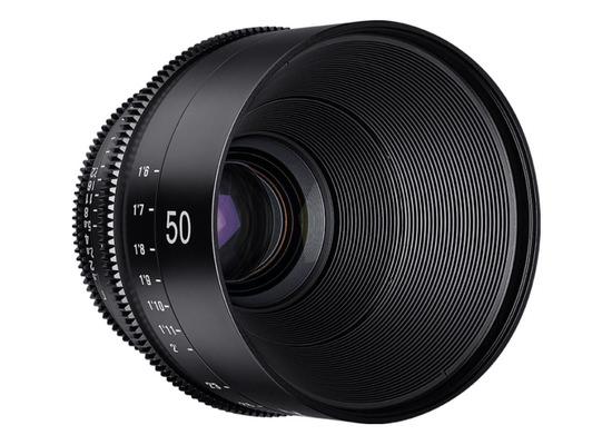 samyang-50mm-t1.5-leaked Three Samyang XEEN cine prime lenses coming on August 10 Rumors