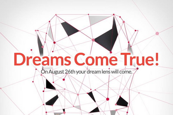 Samyang August 26 event