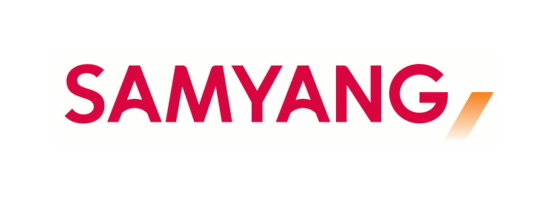 samyang-logo Samyang 35mm f/1.4 lens and others coming on April 28 Rumors