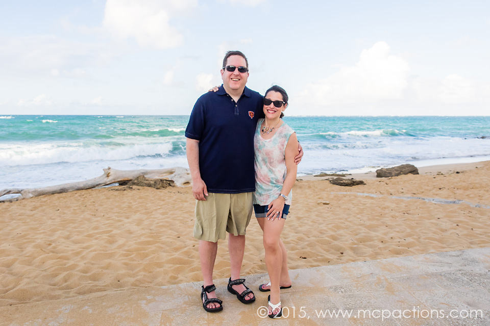 san-juan-39 5 Reasons to Travel with a Smaller Camera on Family Vacations MCP Thoughts Photography Tips
