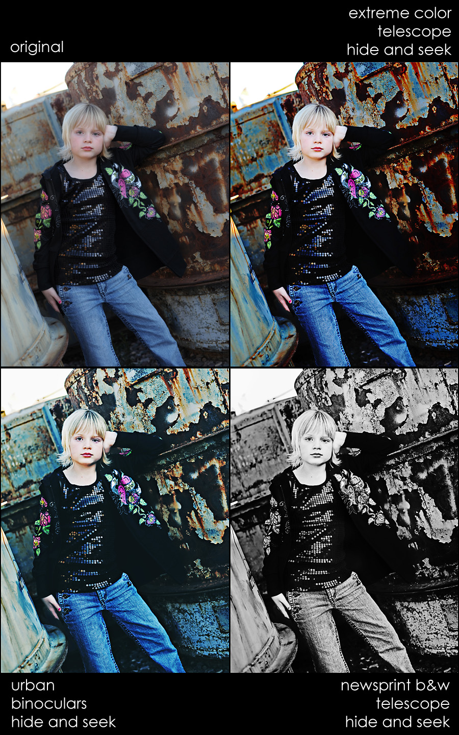 sandi-bradshaw2 MCP All in the Details Photoshop Action Set - NOW AVAILABLE Announcements Photography & Photoshop News Photoshop Actions