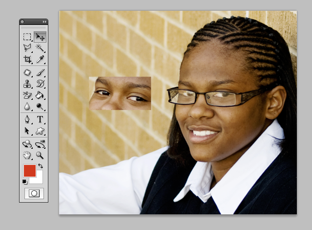 screen-shot-2009-10-08-at-113805-am Photoshop Tutorial: Removing Glare on Glasses by Merging 2 Images Photography Tips Photoshop Tips & Tutorials