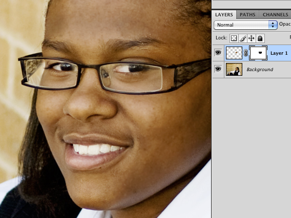 screen-shot-2009-10-08-at-114124-am Photoshop Tutorial: Removing Glare on Glasses by Merging 2 Images Photography Tips Photoshop Tips & Tutorials
