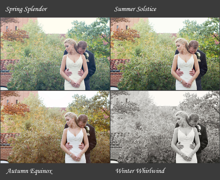 season-blog-post3 Win The Four Seasons Photoshop Actions Before You Can Buy Them Contests Photoshop Actions