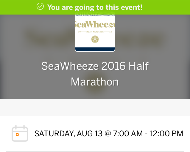 seawheeze Set Your Goals - Then You Can Achieve Them Announcements MCP Thoughts