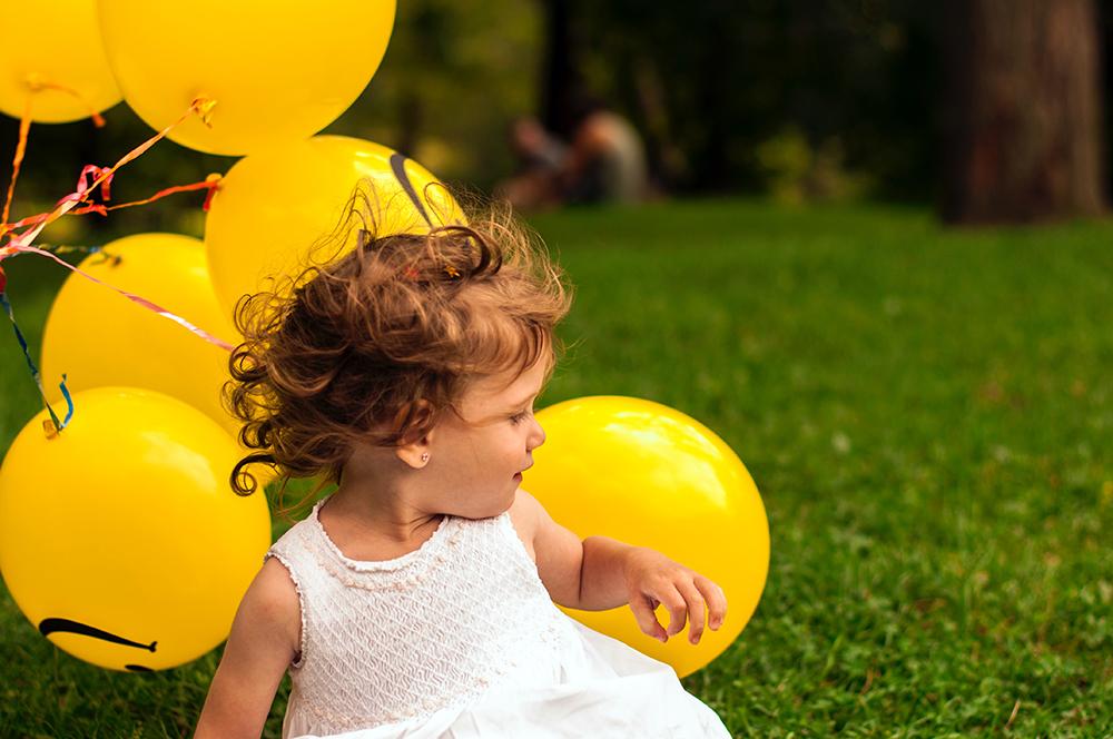 senjuti-kundu-349558 10 Photography Tips for Taking Joyful Birthday Party Photos Photography Tips