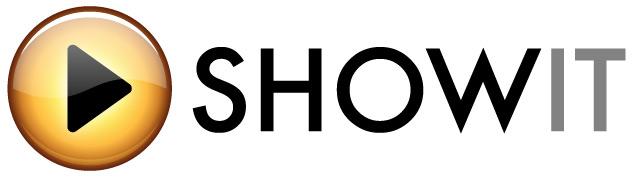 showit-logo Your Web Presence * Contest: Win a Show It Web Pro or a Show It Site Contests Photography & Photoshop News