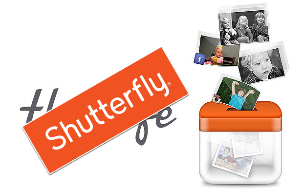 shutterfly_buys_thislife Shutterfly to buy ThisLife? News and Reviews