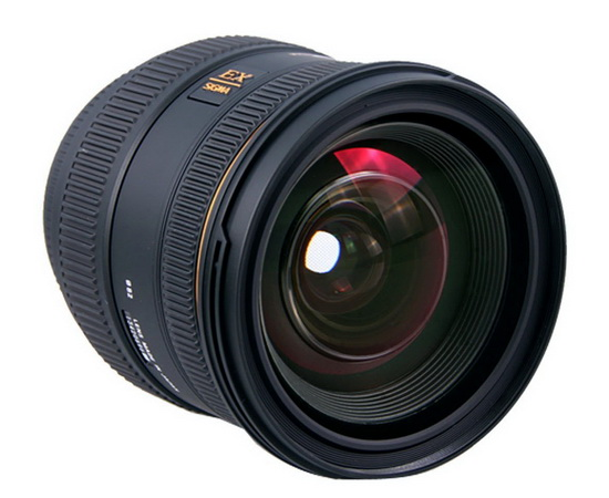 sigma-24-70mm-f2.8-if-ex-dg-hsm-af-lens Sigma 24-70mm f/2 OS HSM lens rumored to be in the works Rumors