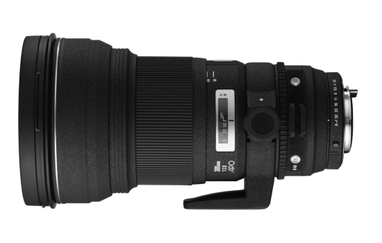 sigma-300mm-f2.8-ex-dg-if-hsm-apo Sigma 300mm f/2.8 and 400mm f/2.8 Sports lenses coming soon Rumors