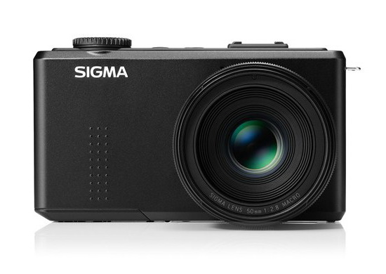 sigma-dp3-merrill-firmware-update-1.02 Firmware updates released for Sigma DP Merrill cameras News and Reviews