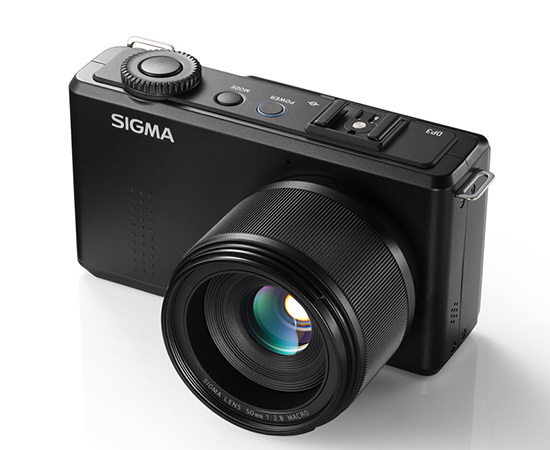 sigma-dp3-merrill-release-date-price Sigma DP3 Merrill release date and price officially announced News and Reviews