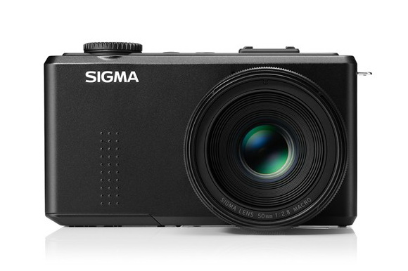 Sigma Photo Pro 5.5 released for download