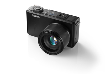 sigma_dp3-merrill-overview Sigma DP3 joins the Merrill family News and Reviews