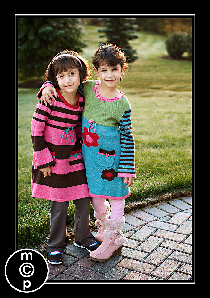 silly_girls-1 Early morning light... I just love it! Photo Sharing & Inspiration