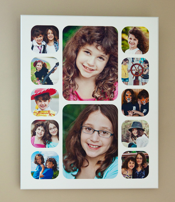 slim-mount-2-copy Contest: Enter to Win 16x20 Slim Float Mount Prints from Color Inc. Announcements Contests