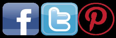 socialnetwork-450x150
