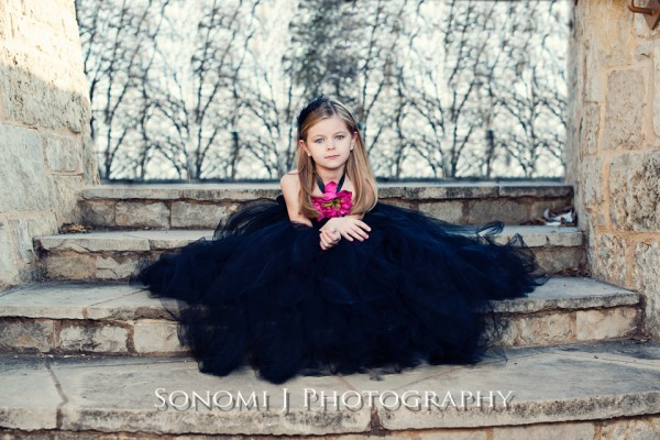 sonomi3-600x400 Which Photoshop Actions Recipe Do You Prefer? Blueprints Free Actions Photography Tips Photoshop Actions