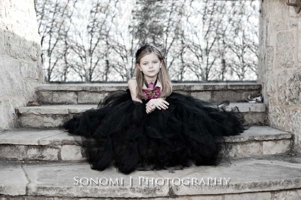 sonomi6-600x400 Which Photoshop Actions Recipe Do You Prefer? Blueprints Free Actions Photography Tips Photoshop Actions