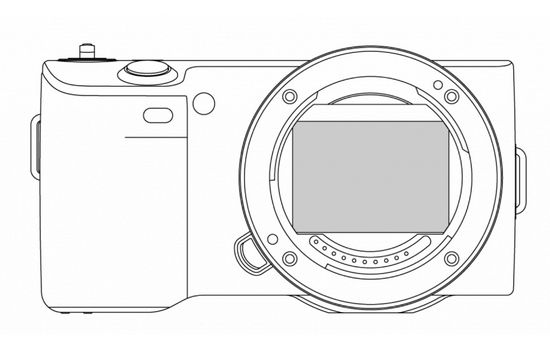 sony-a5-patent Sony A5 release date scheduled for April 21? Rumors