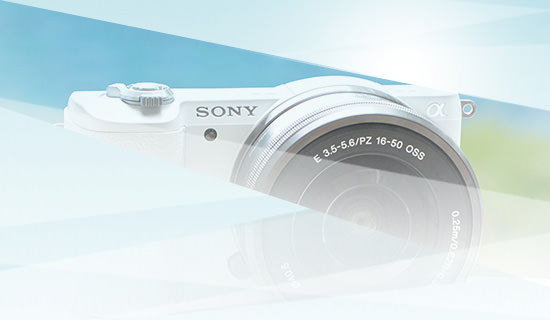 sony-a5100-photo Sony A5100 specs, photo, and announcement date revealed Rumors