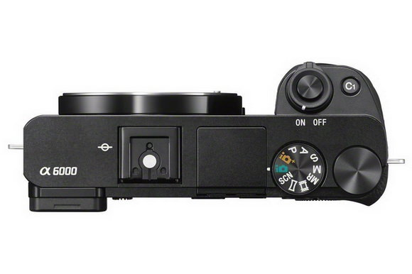 sony-a6000-camera Sony A6100 announcement to take place in November 2015 Rumors