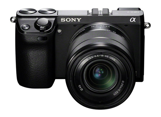 sony-a7000-specs More Sony A7000 specs and price information revealed Rumors
