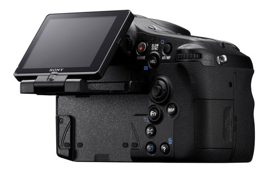 sony-a77-successor Sony A77 successor to feature 24-megapixel sensor after all Rumors