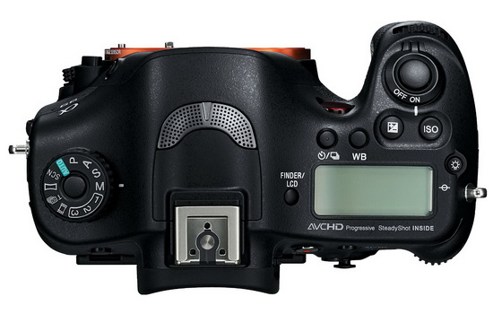 sony-a99-successor Sony A99 successor and A79 to be released in early 2014 Rumors