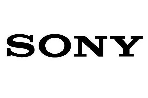 Details about the new Sony A58 and NEX-3N cameras have been leaked online.