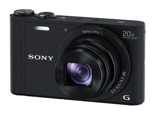 sony-dsc-wx350 Sony HX60V and Sony HX400V details appear ahead of launch Rumors
