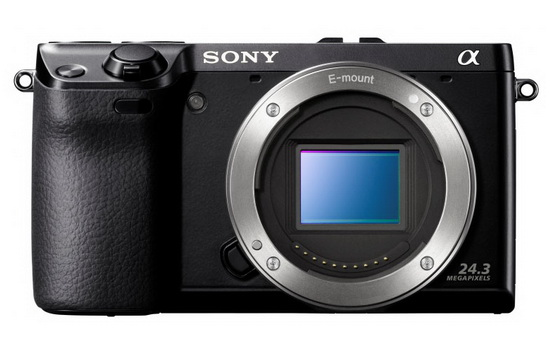 sony-e-mount-rumor Sony NEX full frame camera release date is 2014 Rumors