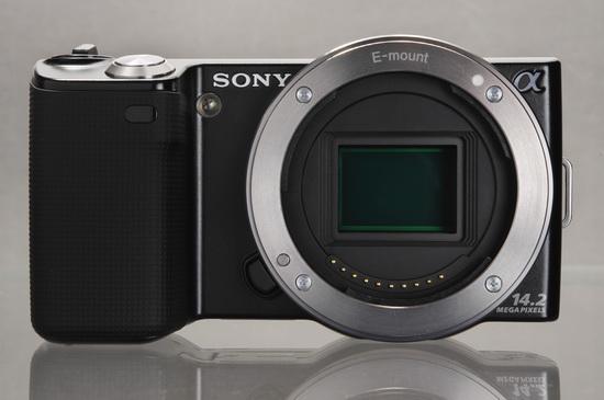 sony-e-mount Sony A-E hybrid mount camera coming at Photokina 2014 Rumors