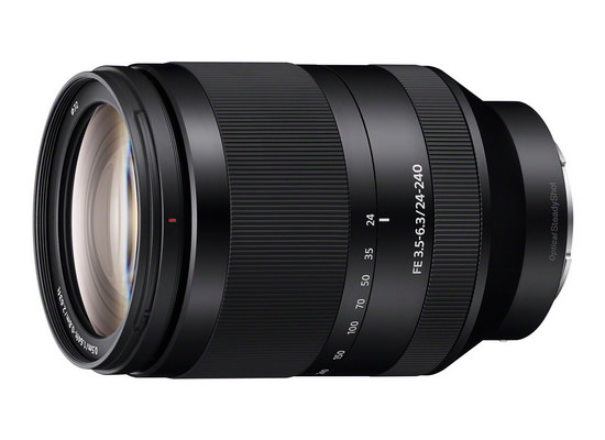sony-fe-24-240mm-f3.5-6.3-oss-lens Sony FE 24-240mm f/3.5-6.3 OSS lens becomes official News and Reviews