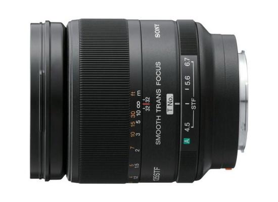 sony-minolta-stf-135mm-f2.8-t4.5 Bokeh-loving Fujifilm X-mount lens rumored to be in the works Rumors