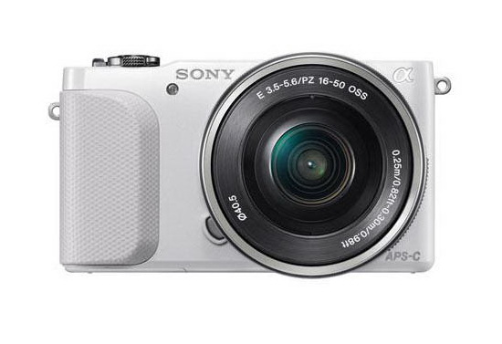 sony-nex-3n-a58-price-specs-leaked Sony A58 and NEX-3N price and specs unofficially revealed Rumors
