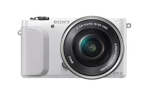 Sony NEX-3N and SLT-A58 specs and prices leaked by an anonymous inside source