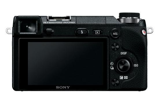 sony-nex-6-camera Sony A6000 specs to include blazing-fast autofocus system Rumors