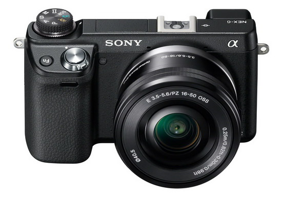 sony-nex-6 Sony A6000 mirrorless camera to succeed both NEX-6 and NEX-7 Rumors