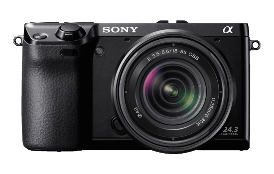 sony-nex-7-replacement-rumors Fresh Sony A7000 specs list revealed, minor changes detailed Rumors