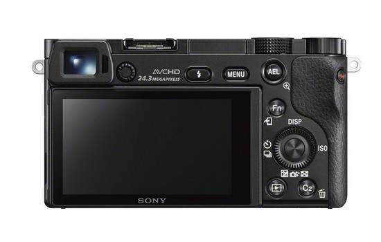 sony-nex-7-viewfinder New Sony A7000 specs, price, and launch date details leaked Rumors