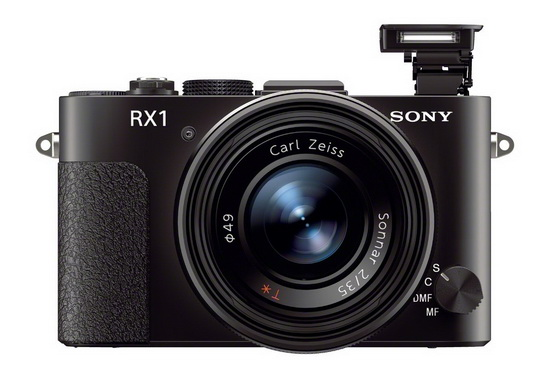 sony-nex-9-camera-rumor Sony and Olympus to announce new cameras soon? Rumors