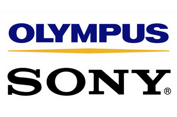 Sony and Olympus have announced a partnership that should turn around the unprofitable camera business of the latter